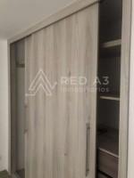 Se  vende  Espectacular apartamento en el exclusivo sector de Pinares