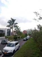 A3 Inmobiliaria Vende  Apartamento en sector de  Pinares