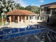 Se vende Casa Campestre en  Pereira sector el tigre