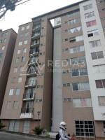Red A3 Inmobliarios Vende Apartamento en Dosquebradas
