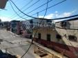 Red A3 inmobiliarios Vende casa lote en Pereira.
