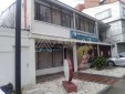 Red A3 Inmobiliarios Vende Casa Comercial + Lote  en el Sector de Álamos en Pereira