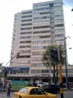 Apartamento para la Venta en el Edificio mas Tradicional de Pereira