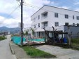 Lote vehicular, Urbano de 300 m2, en La Pradera Dosquebradas, excelente ubicación