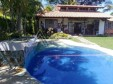 Casa campestre via Pereira-Cartago
