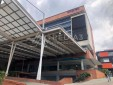 Red A3 Inmobiliarios Vende Oficina en Centro Empresarial Uniplex