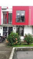 Casa Duplex Para La Venta Samaria Pereria