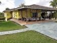 Se   Vende  Casa Campestre en Pereira,  Sector de Combia