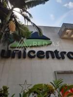 Local  en Venta Centro Comercial  Unicentro