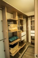 Se vende apartamento en los Alpes para estrenar