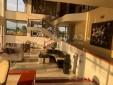 Red A3 inmobiliarios vende Casa Campestre en Cerritos