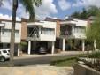 A3 Inmobiliaria Vende Super Casa en exclusivo sector de Pereira