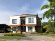 Red A3 Inmobiliaria Vende Casa Campestre en Cerritos