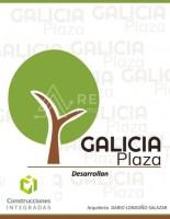 Locales Comerciales con Estratégica Ubicación en Galicia Mall Plaza de Cerritos  Pereira