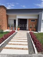 Se vende casa Campestre En Pereira Sector de Condina