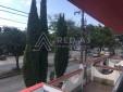 Red A3 Inmobiliarios Vende Casa Comercial en Santa Monica