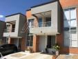 Red A3 Inmobiliarios Vende Casa en el Sector de Molivento