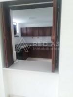 Excelente Apartamento para Venta en Pinares