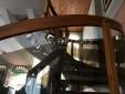 Casa para la venta en Maraya
