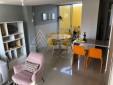 Modernas Casas para Estrenar en Dosquebradas