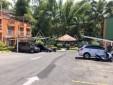 Casa para la Venta en Reserva de la Villa