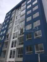 RedA3 inmobiliarios vende Funcional Apartamento Torres de Alejandria