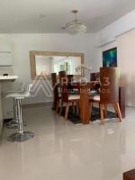 Casa campestre en Condina para la venta