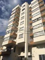 RedA3 inmobiliarios  arrienda Apartaestudio Monoambiente, Maraya