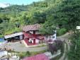 Finca Cafetera para la Venta en Santa Rosa de Cabal