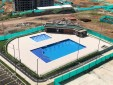 Apartamento Para la Venta en Pereira. Ubicado en  Cerritos Reservado Parque Residencial