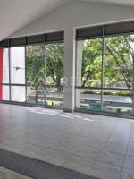 Red A3 Inmobiliarios Arrienda local en el centro de Pereira