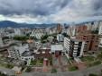 Red A3 Inmobilarios Vende Apartamento en el sector de Pinares
