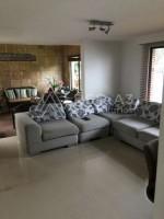 Renta de Casa en Alamos - Pereira
