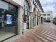 Local Comercial En Renta En la Circunvalar - Invico Pereira