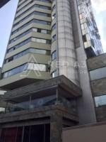 A3 Inmobiliaria Vende En el Centro de Pereira Super Oficina