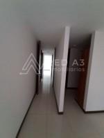 Red A3 Inmobiliarios Vende Apartamento