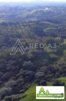 Proyecto Santa Helena de los Pinos