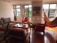 A3 Inmobiliaria Vende En Pereira, hermoso  apartamento, con super ubicación una de las mejores zonas de Pereira-Alamos