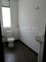 Red A3 Inmobiliarios Arrienda  Casa Comercial