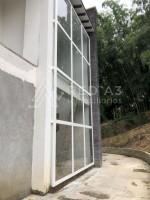 RedA3 inmobiliarios  vende casa en condominio cerrado en cerritos