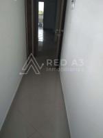 Red A3 inmobiliarios  arrienda Aparta estudio en la Av 30 de Agosto