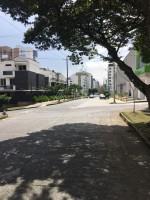 Red A3 Inmobiliarios Arrienda Lote en Pinares