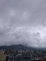 Red A3 inmobiliarios  arrienda Aparta estudio amoblado para estrenar
