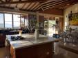 A3 Inmobiliaria Vende En Viterbo Super Casa Campestre