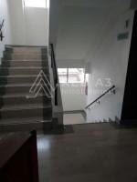 Red A3 inmobiliarios  arrienda Oficina en el centro de Pereira