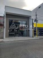 Red A3 inmobiliarios VendeLocal Comercial