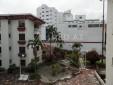 Red A3 Inmobiliarios Vende Apartamento en Pinares