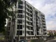 Red A3 Inmobiliarios Vende Apartamento en Santa Monica