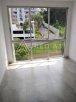Red A3 Inmobiliarios Vende  Apartamento en el Sector de Pinares Alto
