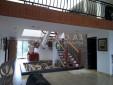Se Vende casa campestre en Cerritos